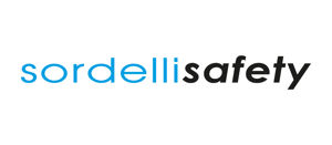 Picture for manufacturer Sordelli Safety